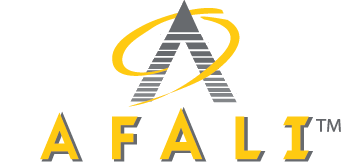 AFALI Recruitment: Talent Acquisition, Staffing and Job Placement Services