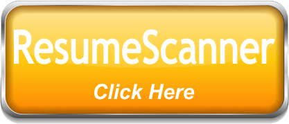 Resume Scanner AFALI Recruitment